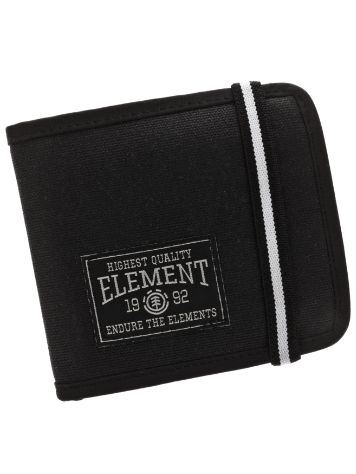 Element Walter Wallet
