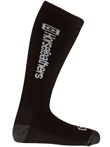 Horsefeathers Spirit Tech Socks