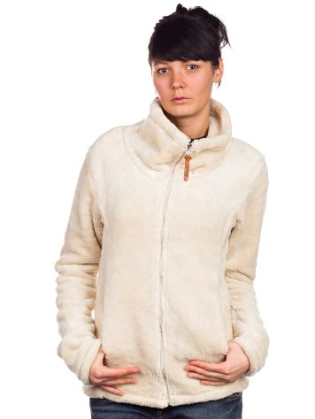 Bench Okehampton Fleece Jacket