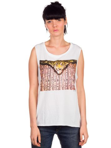 Insight Kate Bellm Muscle Tank Top