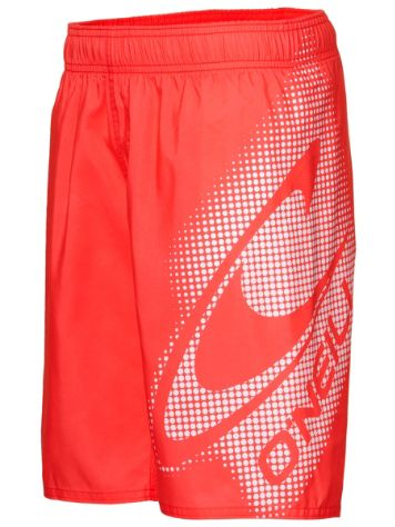 O'Neill Boxed Boardshorts Boys