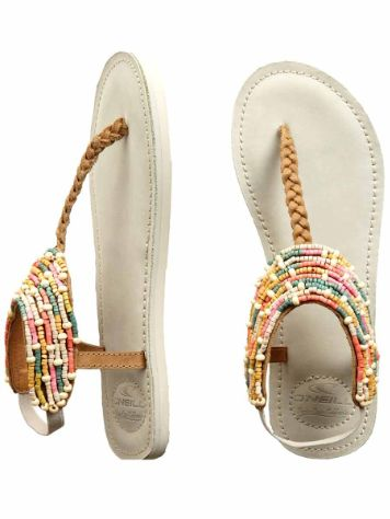 O'Neill South Bay Sandals