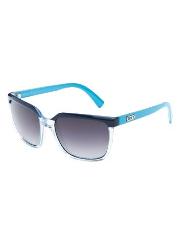 Roxy Laetitia transparent blue/grey