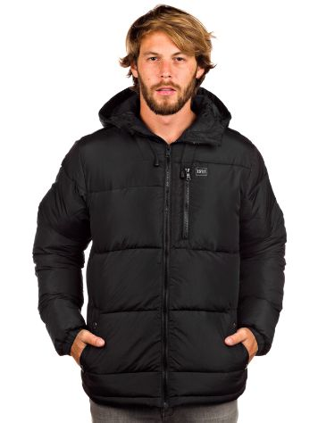 Billabong Newport Jacket