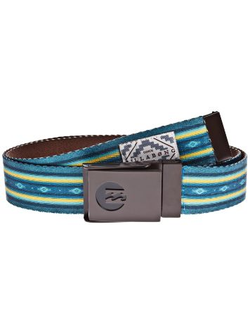 Billabong Gemini Belt