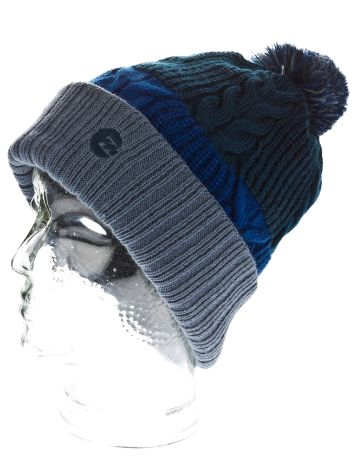 Billabong Stray Beanie