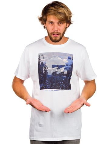 Billabong Eric T-Shirt