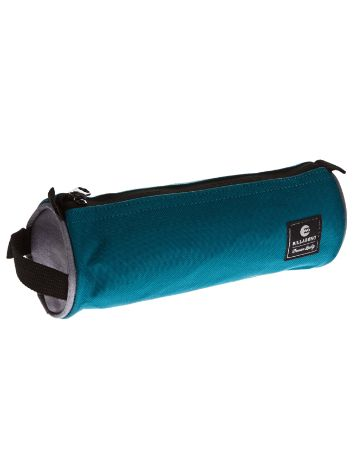 Billabong Exam Pencilcase Bag