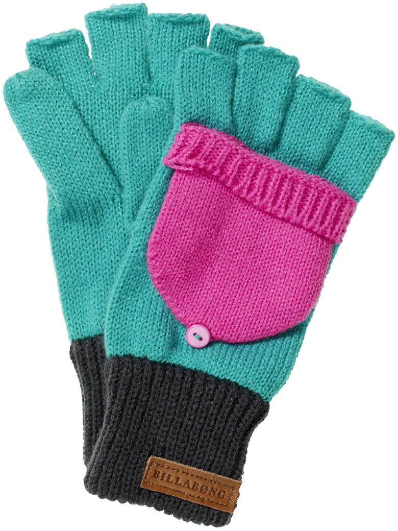 Handschuhe Billabong Hop Gloves vergr��ern