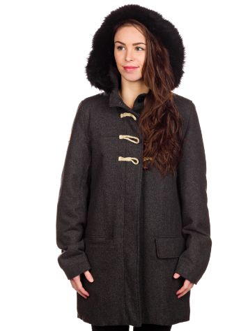 Element Duffy Coat