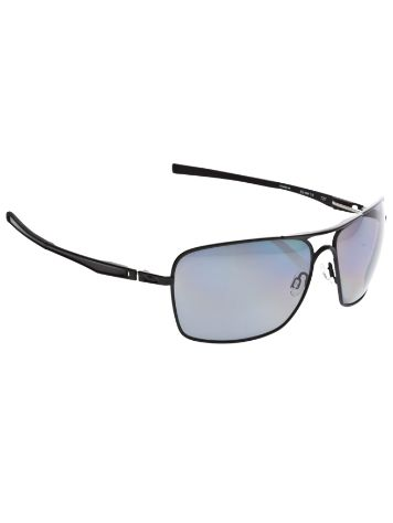 Oakley Plaintiff Squared matte black