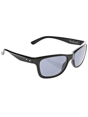 Oakley Forehand polished black