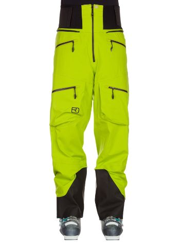 Ortovox 3L (MI) Guardian Shell Pants
