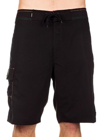 Element Stony Hill Eco 21 Boardshorts