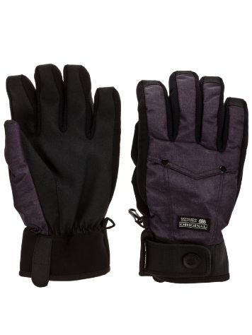 686 Destructed Insulated Gloves