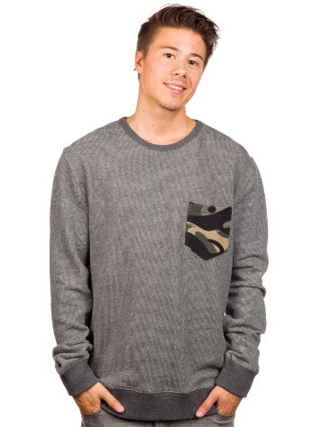 Quiksilver Fairmorse Sweater