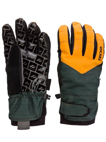 Ride Ride Hammer Gloves