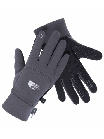 The North Face Etip Gloves