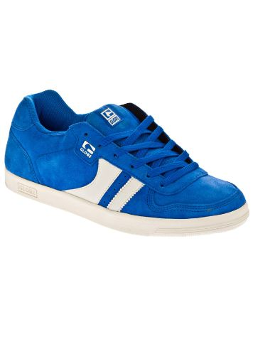 Globe Encore Generation Skateshoes