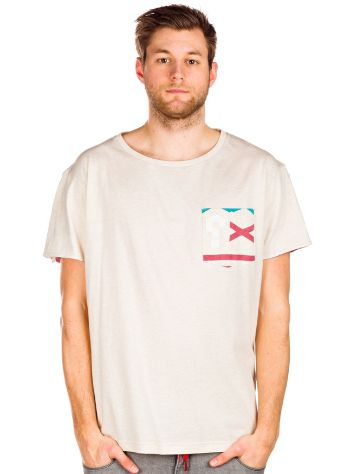 SWEET SKTBS Inka Pocket Special T-Shirt