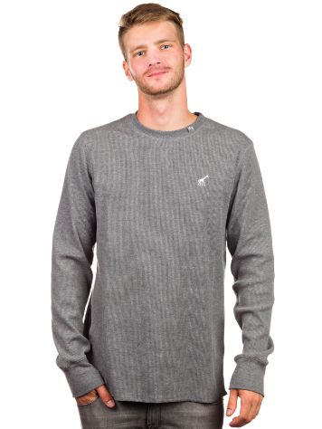 LRG Core Collection Thermal Sweater
