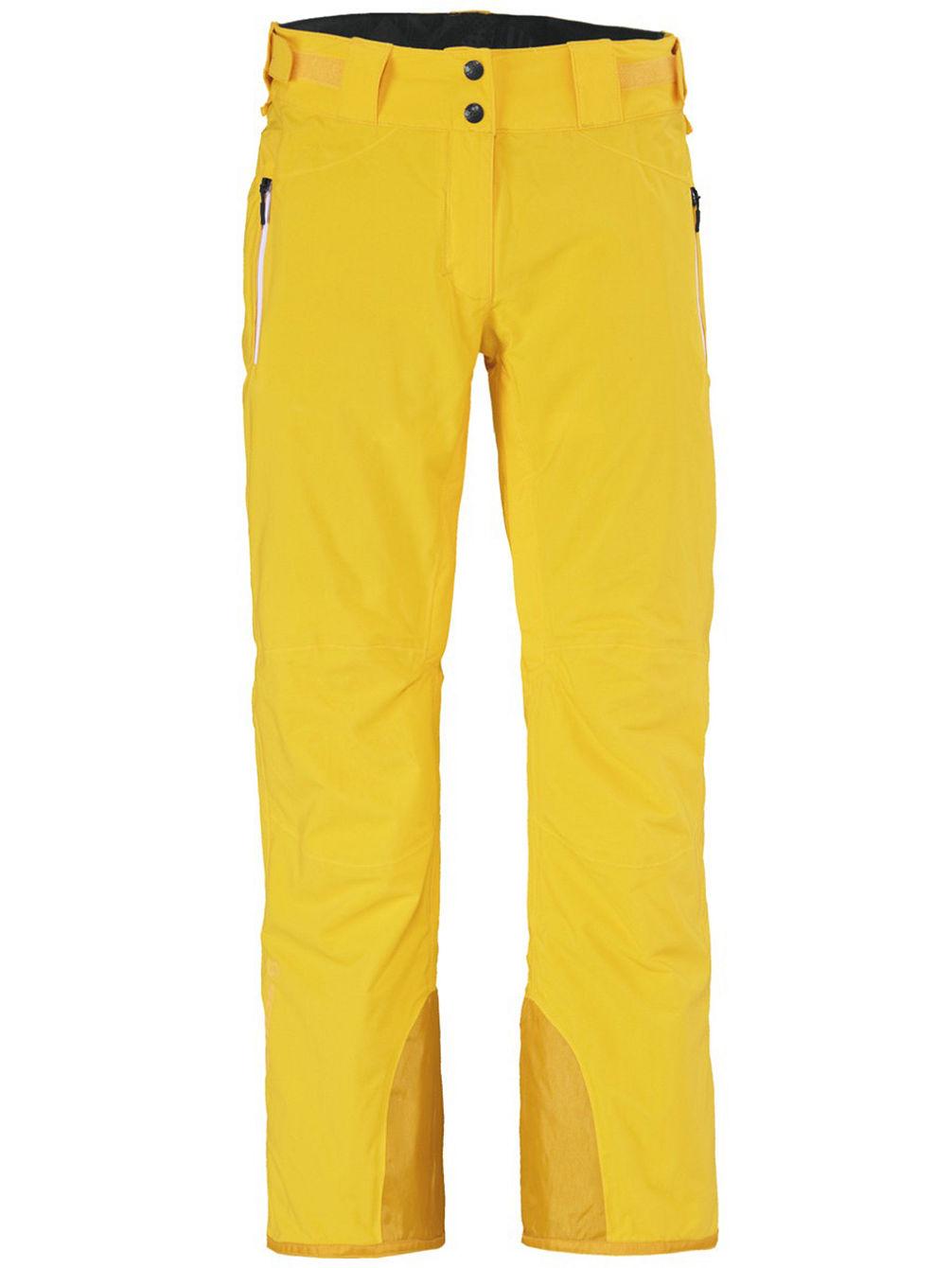academy-pants