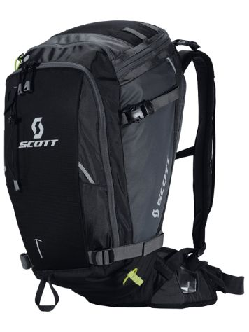 Scott Air Mnt 32 Backpack