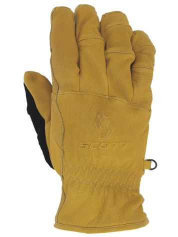 Scott Manual Gloves