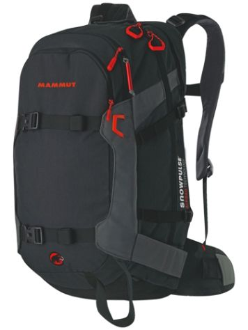 Mammut Ride Removable Airbag 30L Backpack