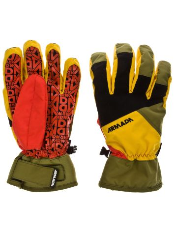 Armada Delta GORE-TEX Gloves