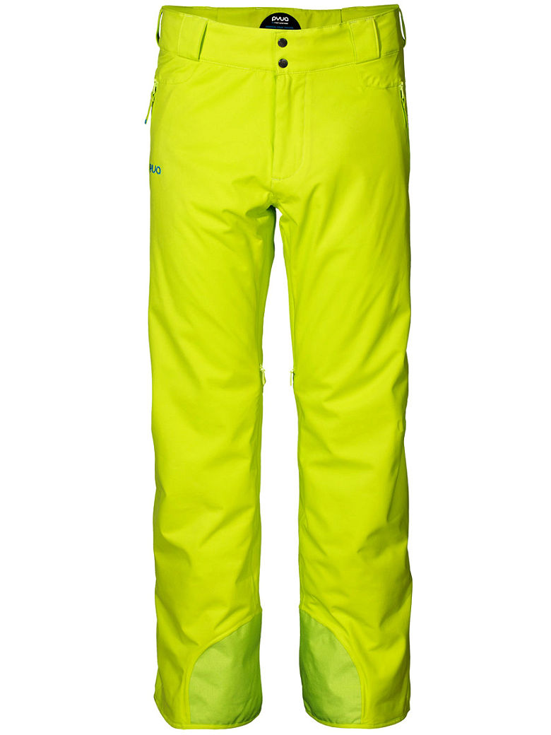 rugged-y 2l pants