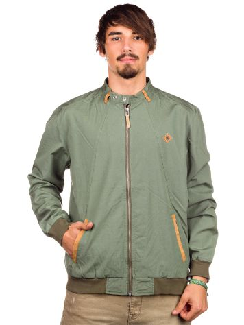 Rhythm Fifth Av Jacket