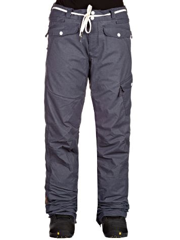 Rhythm Logan Pants