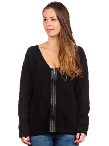 Rhythm Swivel Knit Sweater