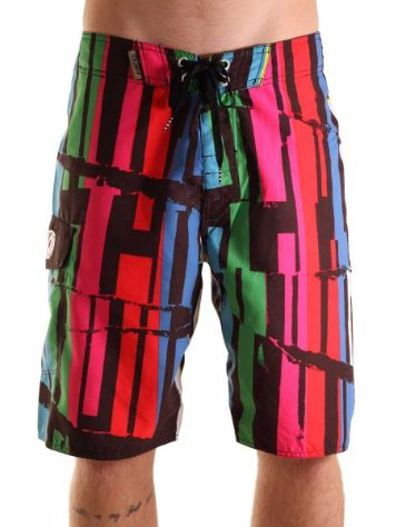 Light Rumble Boardshorts