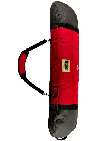 Rome Roadie Red 170cm
