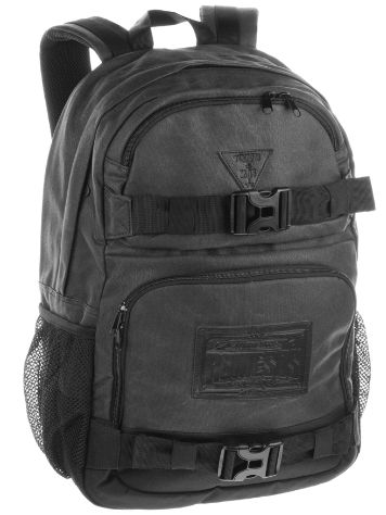 Rome Park Backpack Blackout 35L