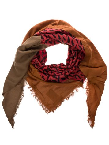 hüftgold Rampires Scarf