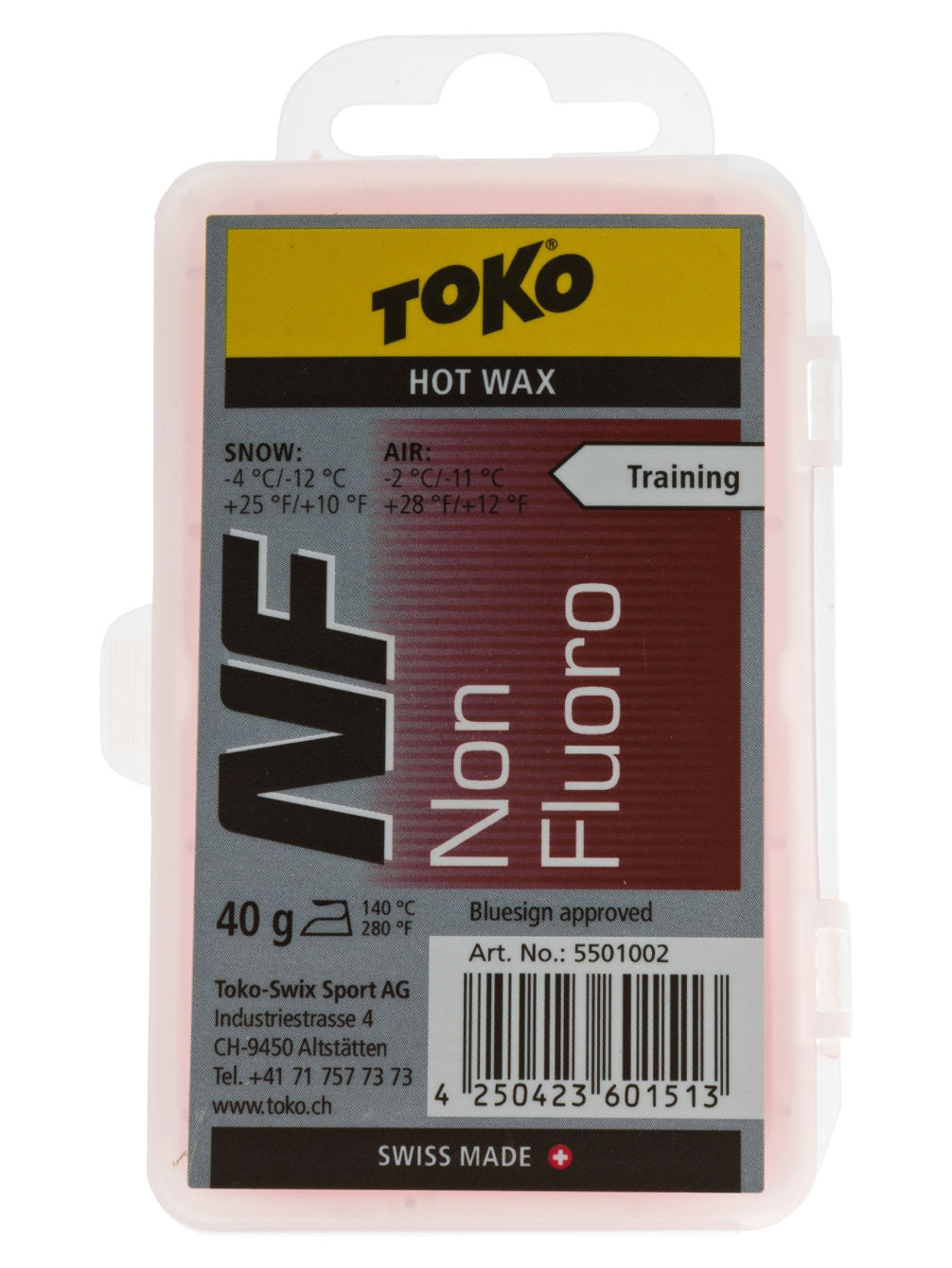 toko-nf-hot-wax-red-40g