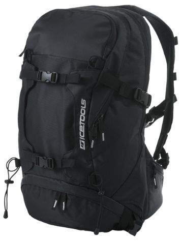 Icetools Hike Pro 27 Backpack