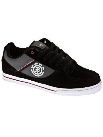 Element Freemont Skateshoes