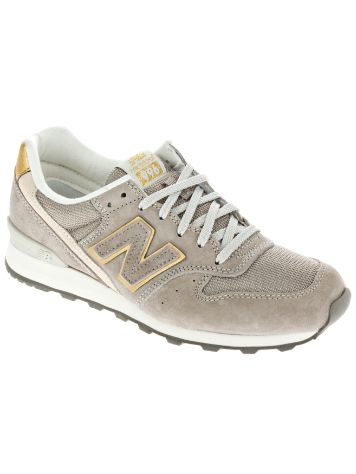 New Balance WR996UC Sneakers