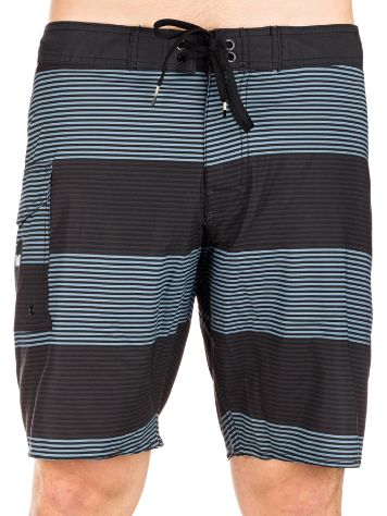 RVCA Civil Trunk 18 Shorts