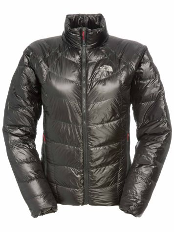 The North Face Super Diez Jacket