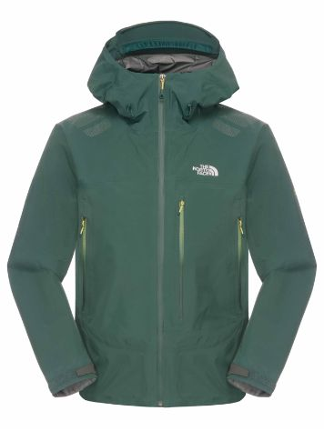 The North Face Middle Triple Jacket