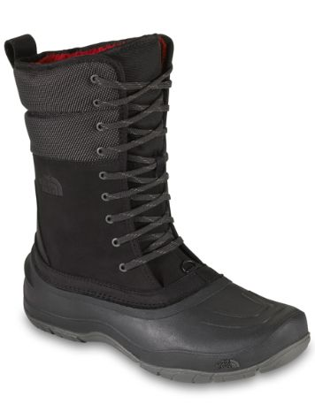 The North Face Shellista Lace Mid