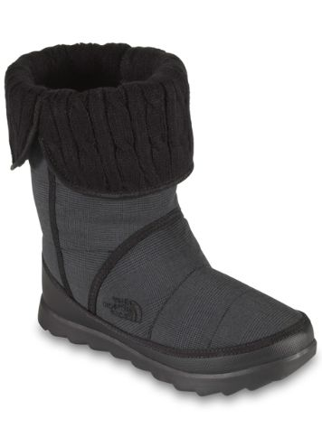 The North Face Amore II Knit