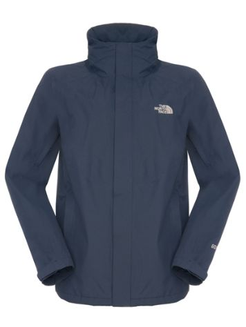 The North Face All Terrain Jacket