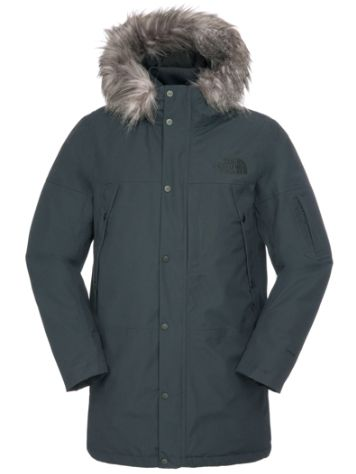 The North Face Orcadas Parka