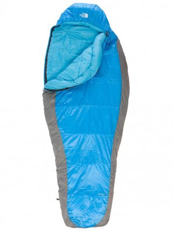 The North Face Cat'S Meow Women Regular Sleepingbag